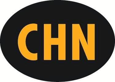 steelers 2014 uniform season chuck noll decal memorial