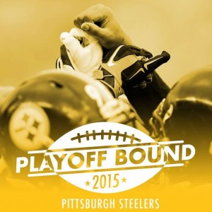 steelers, playoffs, post temporado 2015