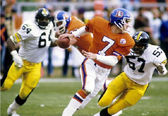 Mike-merriweather-steelers-career