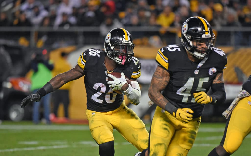 Roosevelt-nix-blocking-for-leveon-bell