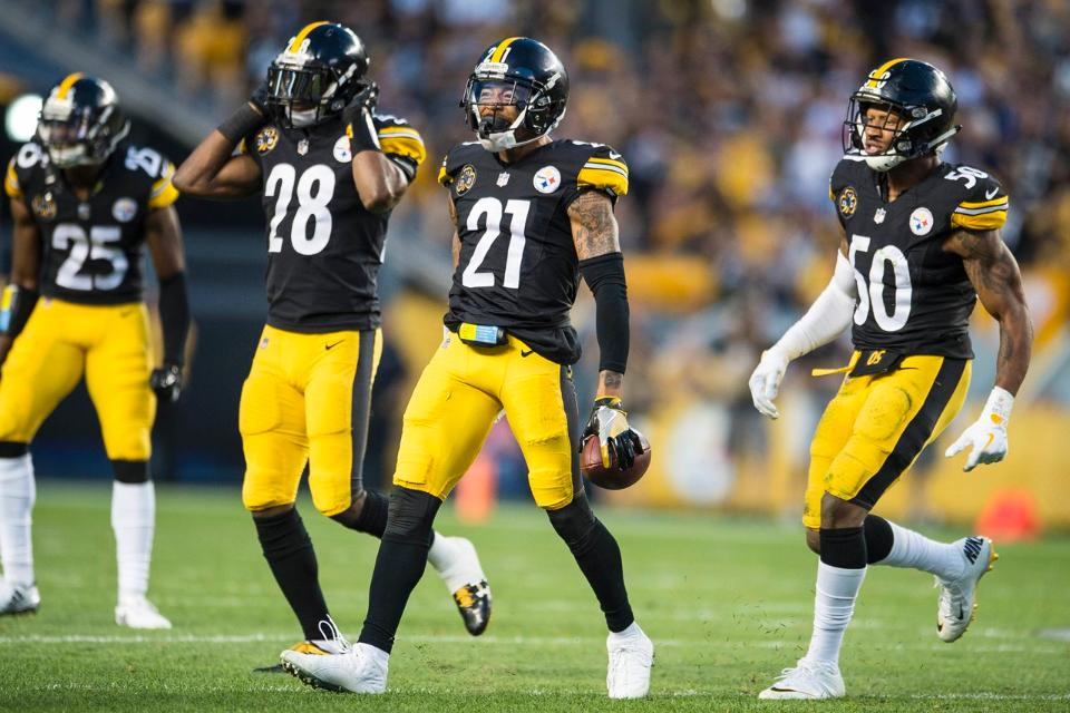 Robert-golden_steelers-vs-bengals-2017_pittsburgh
