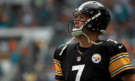 Ben-roethlisberger_steelers-draft