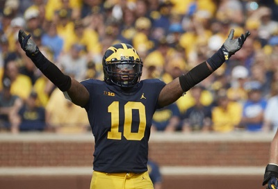 Devin Bush, Steelers 1st round pick 2019, Steelers Devin Bush trade