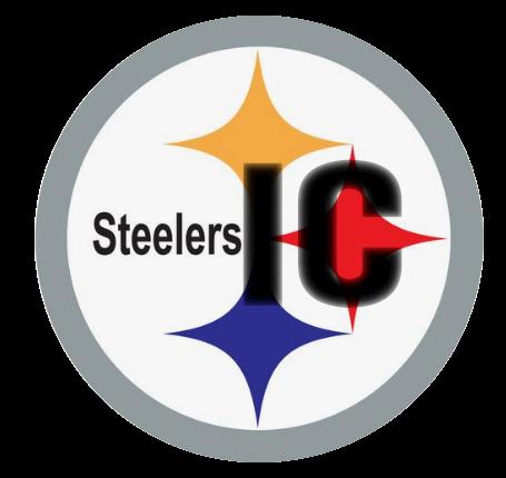 Steel Curtain Rising Hard Hitting Analysis Of Steelers Football