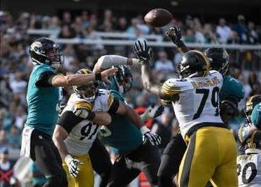 Javon-hargrave_pass-defensed_blake-bortles_steelers-vs-jaguars_2018